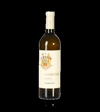 Chardonnay Trentino Doc de Tarczal