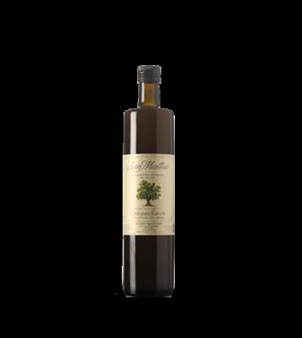 Olio d'oliva 0.75ml - Giovanni Ederle