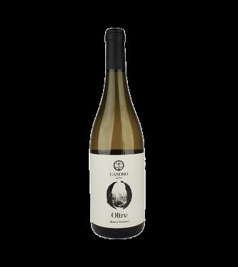 OLTRE Vino Bianco Veronese IGT CANOSO