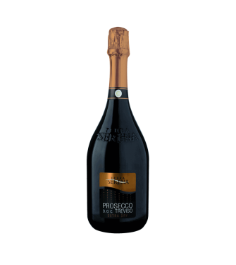 Prosecco Spumante DOC Extra Dry - Vinicola Serena