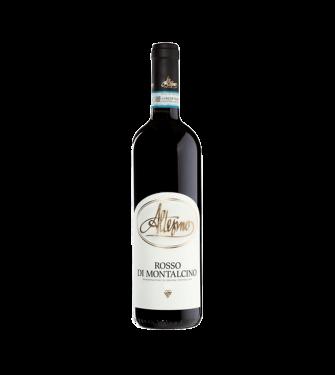 Rosso di Montalcino - Altesino