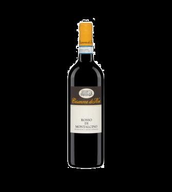 Rosso di Montalcino - Casanova di Neri