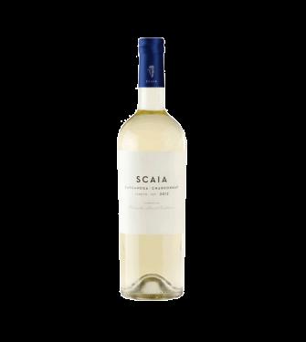 Scaia Garganega Chardonnay  - Tenuta Sant'Antonio