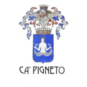 Ca' Pigneto