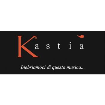 Kastià