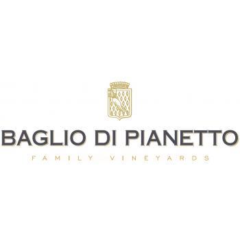 bagliodipianetto