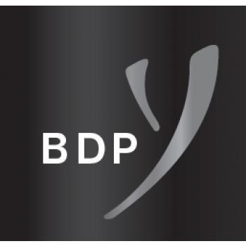 BDP Y