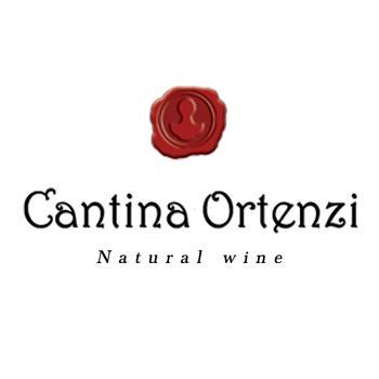 Cantina Ortenzi