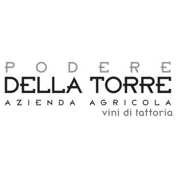 Podere Della Torre