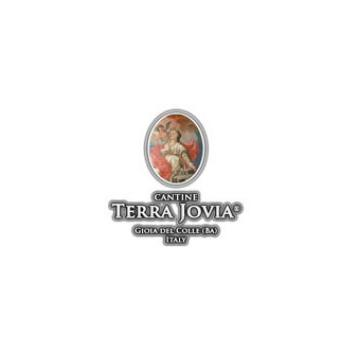 TERRA JOVIA