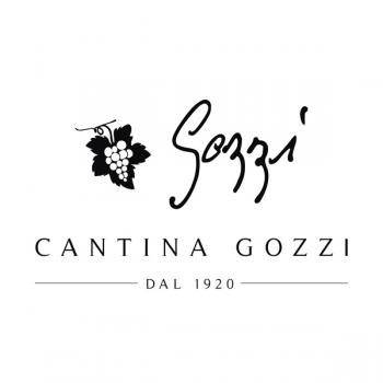 cantina-gozzi
