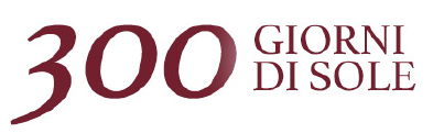 300giornidisole