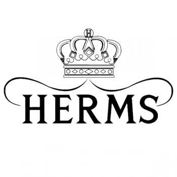 Celler Herms