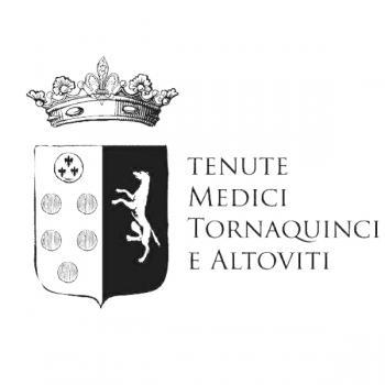 Tenute Medici Tornaquinci e Altoviti