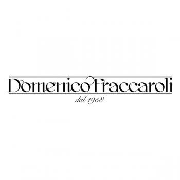 Domenico Fraccaroli
