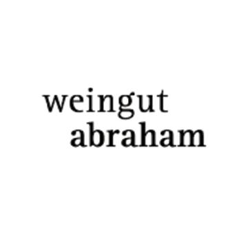 ABRAHAM WEINGUT