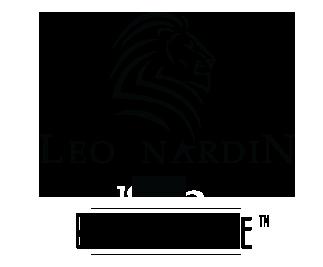 Leo Nardin Family Vineyards