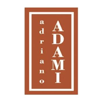 Adami Spumanti