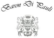 Baron di Pauli