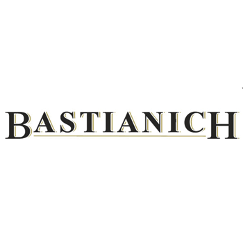 Azienda Bastianich