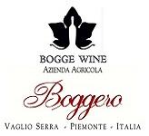 Azienda Agricola Boggero-Bogge Wine
