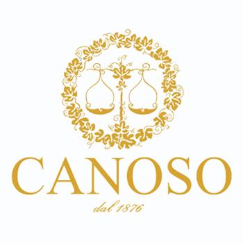 CANOSO