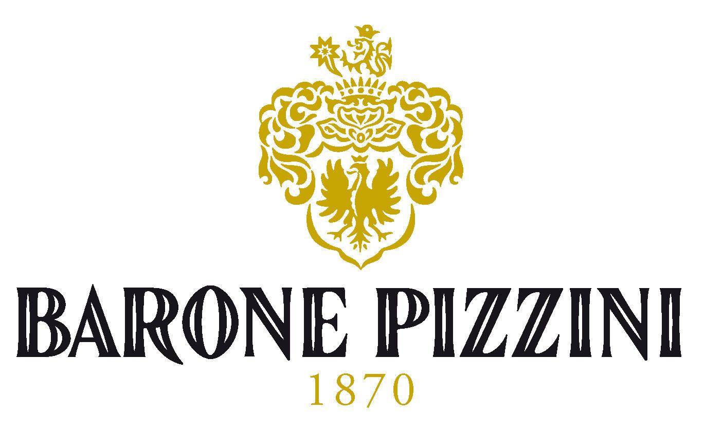 cantina-barone-pizzini
