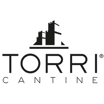 cantine-torri