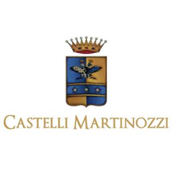 Castelli Martinozzi