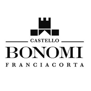 Castello Bonomi