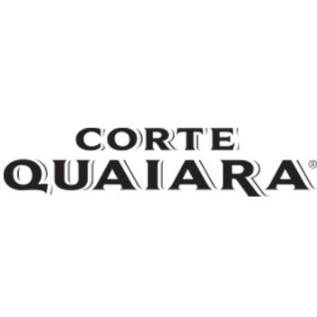 Corte Quaiara