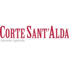 corte-santalda