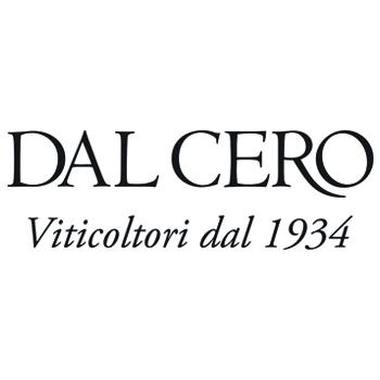 Dal Cero