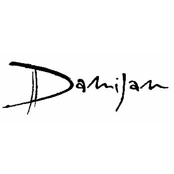 Damijan