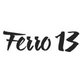 Ferro13