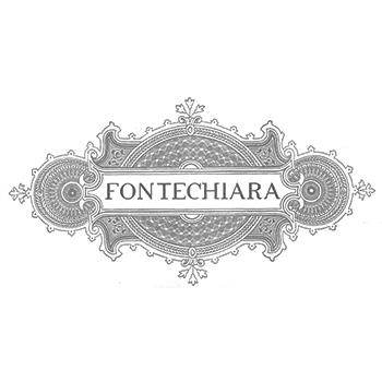 Fontechiara