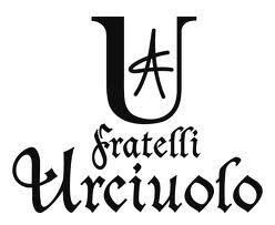 Fratelli Urciuolo