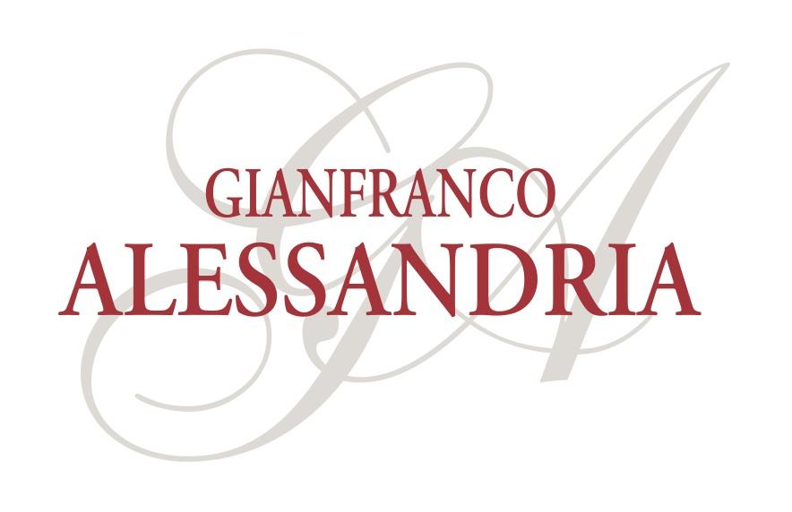 Gianfranco Alessandria