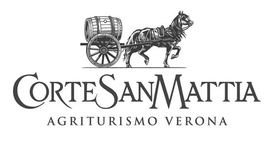 Corte San Mattia