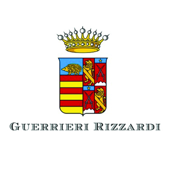 Guerrieri Rizzardi