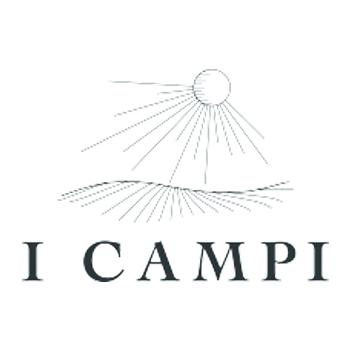 I Campi