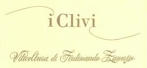 I Clivi