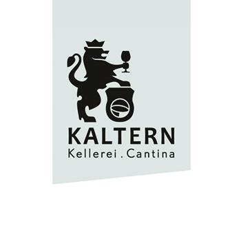 Kaltern Caldaro