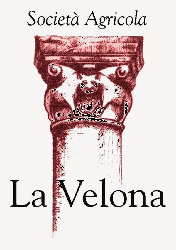 La Velona
