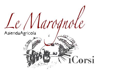 Le Marognole