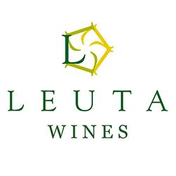Leuta