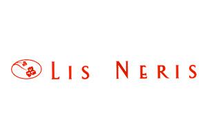 Lis-Neris