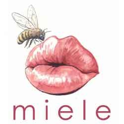 milo-wine