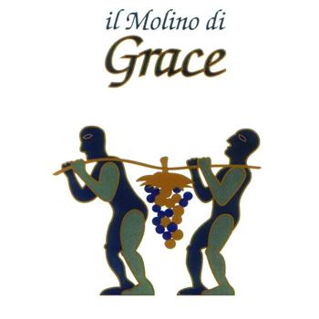 Molino Di Grace