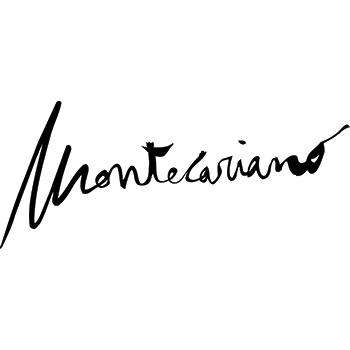Montecariano